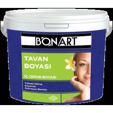 BONART TAVAN BOYASI 10KG